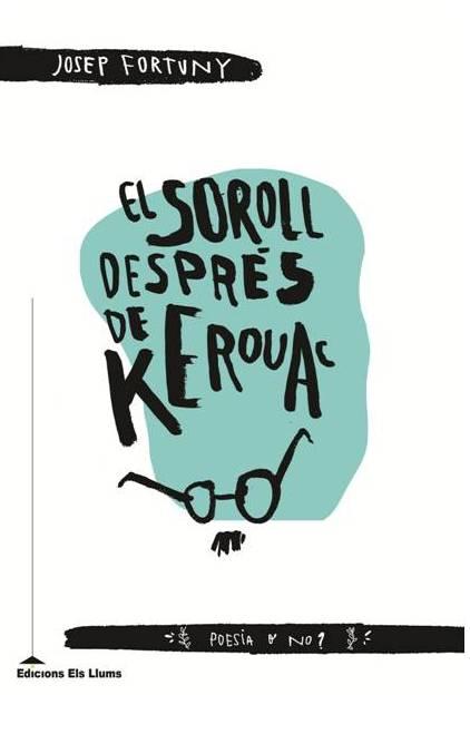 portada_kerouac_udl