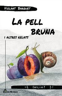 portada_pell_bruna_p