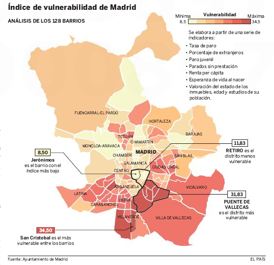 mapa_madrid