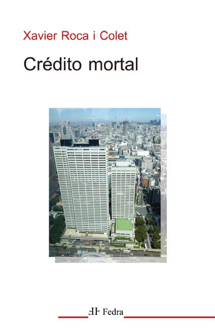 portada_credito_v02_baixa