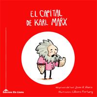 el_capital