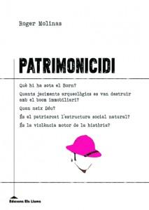 portada_patrimonicidi_web