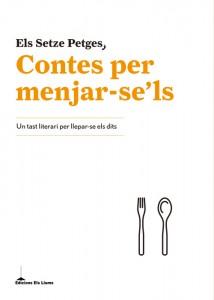 portada_petges_p_web