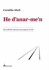 hedanarmen_web_baixa