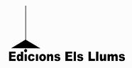 Edicions Els Llums Logo