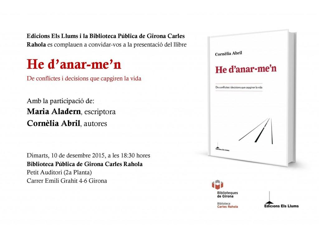 Cornelia Abril_Invitació Girona_v02