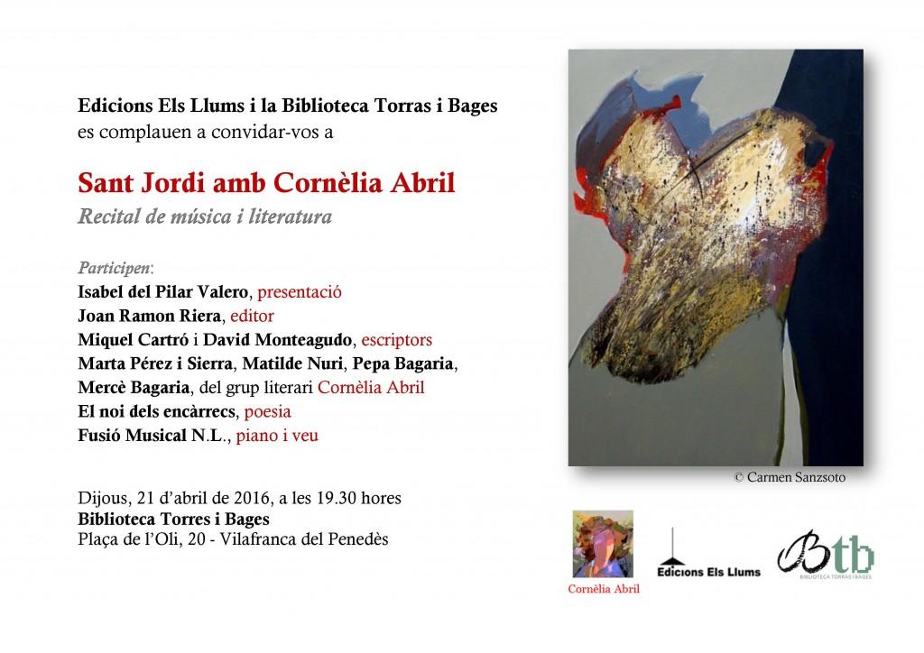 Invitació VilafrancadelPenedes